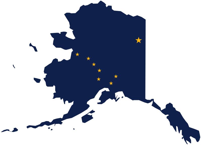 Alaskaimage