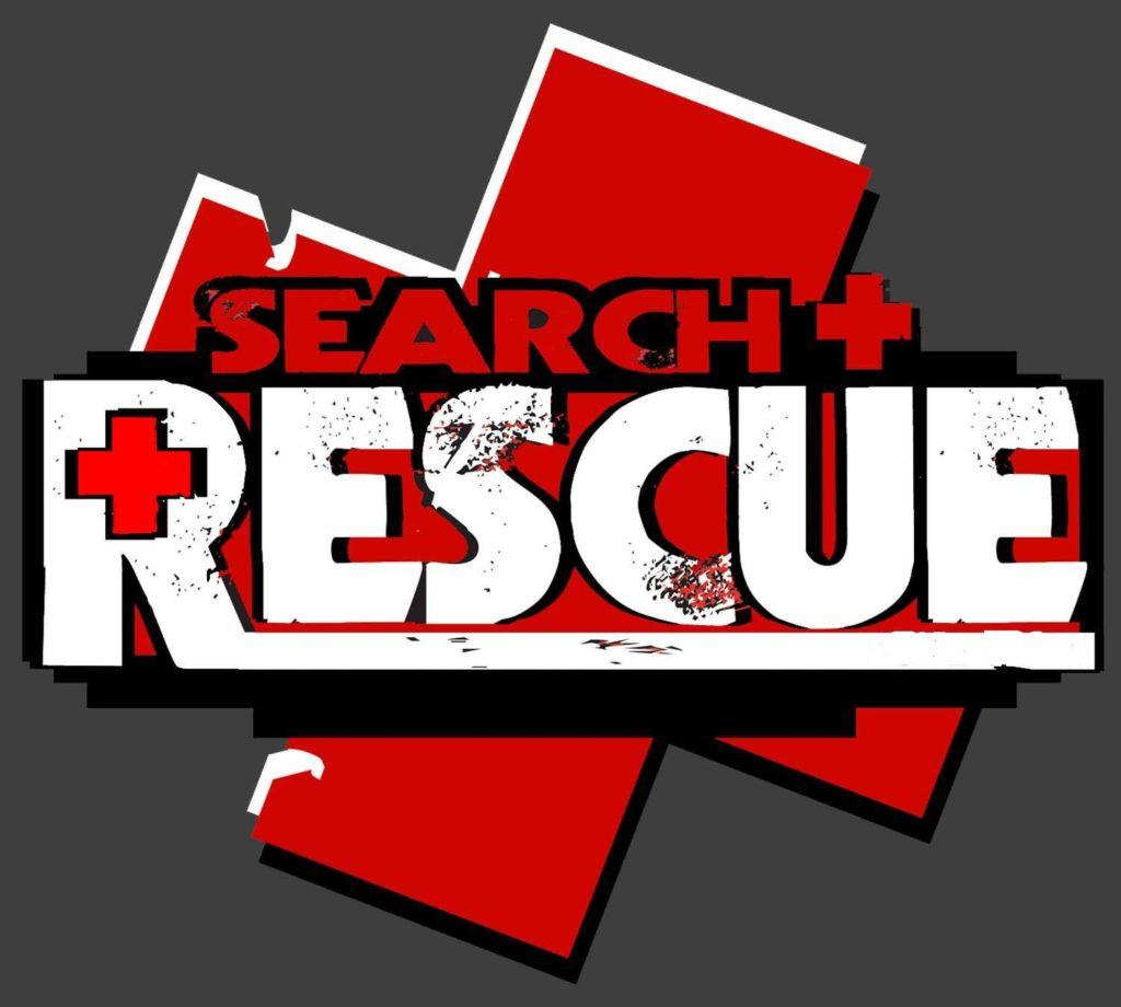 matsar search and rescue alaska