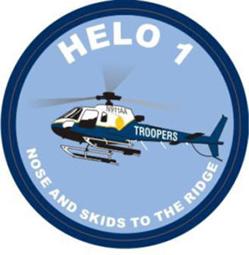 Helo1_small logo